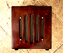 jazz guitar amps jazz tube amps acoustic image sound island music. Black Bedroom Furniture Sets. Home Design Ideas
